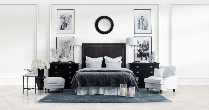 2019 07 12 bedding riverhead grey background white