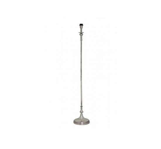 Floor-lamp-23x136-cm-chanou-antique-silver-1