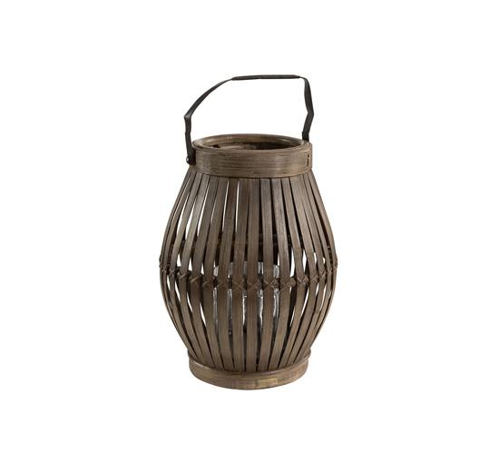 Birdcage-lantern-vintage-1