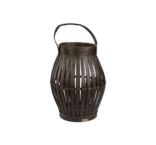 Birdcage-lantern-antique-bamboo-1