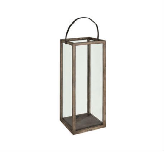 Floor-lantern-vintage-listbild
