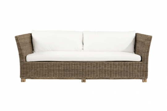 Arlington soffa 3-sits 1