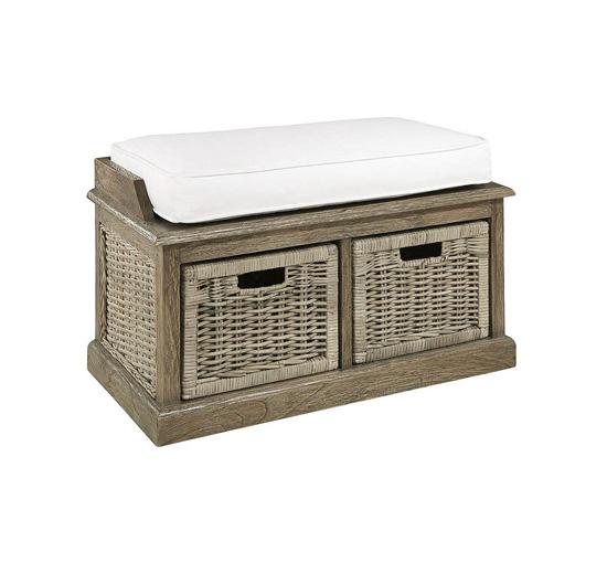 Cubu-bench-2-baskets-1