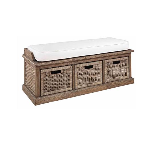 Cubu-bench-3-baskets-inkl-kudde-1