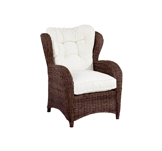 Jacksonville-wingchair-croco-brown-1