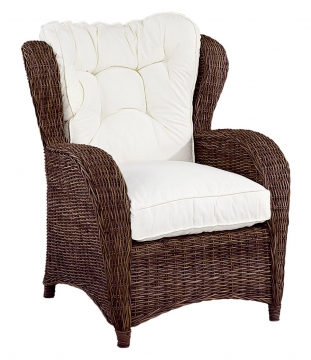 Jacksonville-wingchair-croco-brown-2