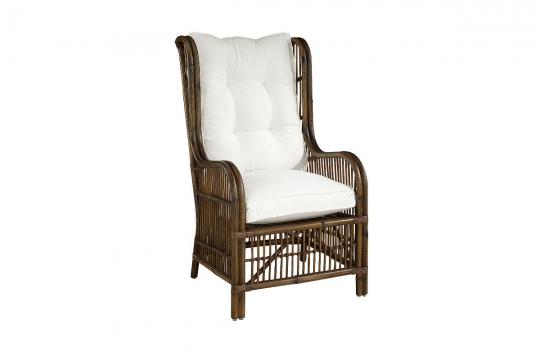 Columbus-chair-antik-1