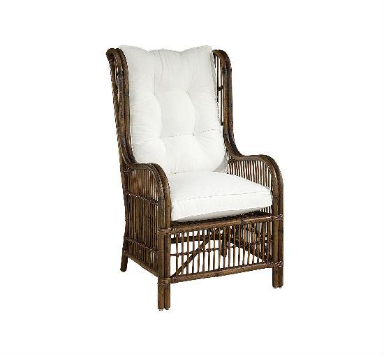 Columbus-chair-antik-listbild