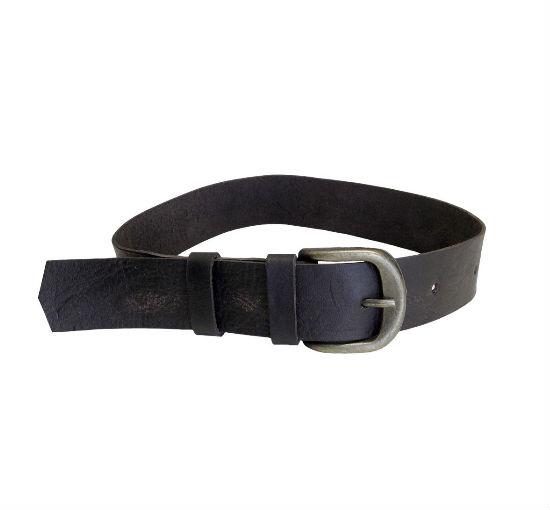 Leather-strap-listbild