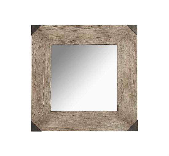 Vintage-mirror-listbild