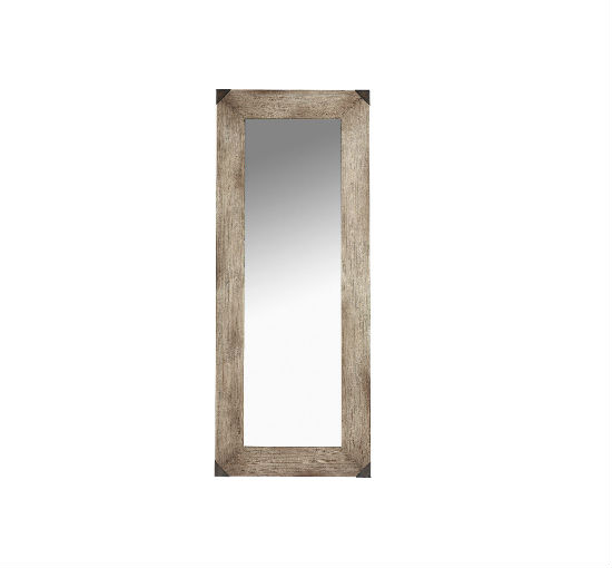 Vintage-mirror-large-listbild