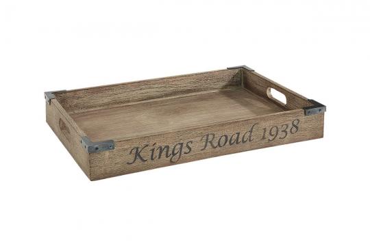 Kings-road-tray-1