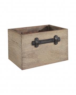 Smith & Co box 1