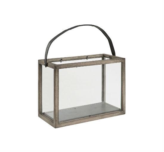 Lanterna-doub-vintage-listbild