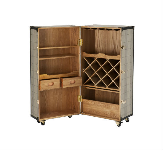 Wine-cabinet-martini-bianco-brown-listbild
