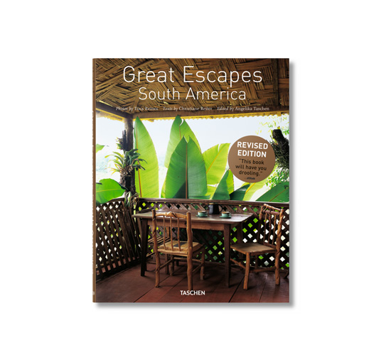 Great-escapes-south-america-1