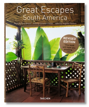 Great-escapes-south-america-2
