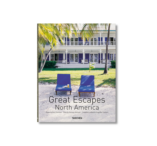Great-escapes-north-america-1