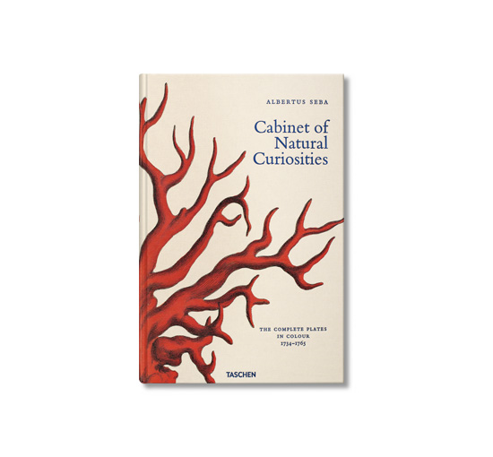 Cabinet-of-natural-curiosities-1