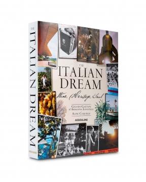 The Italian Dream 1