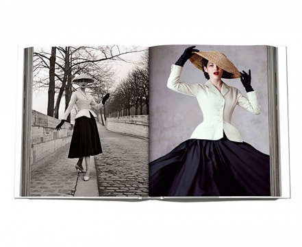 La Collection Privée Christian Dior 2