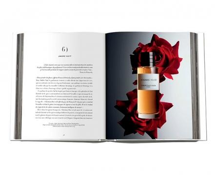 La Collection Privée Christian Dior 4