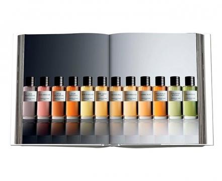 La Collection Privée Christian Dior 5