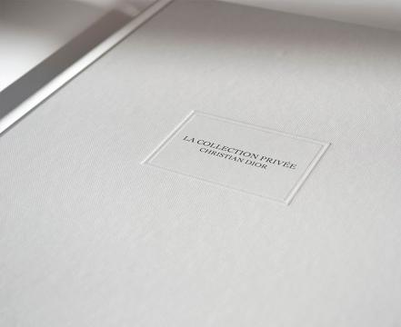 La Collection Privée Christian Dior 6