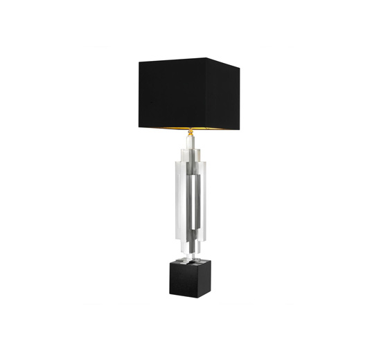 Table-lamp-ellis-1