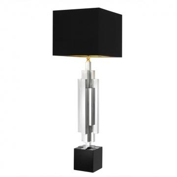 Table-lamp-ellis-2