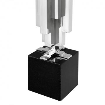 Table-lamp-ellis-4