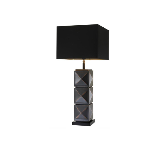 Table-lamp-carlo-1