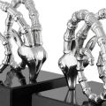 Bookend-ibex-set-of-2-silver-6