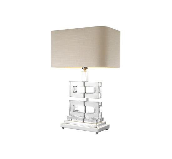 Table-lamp-umbria-1
