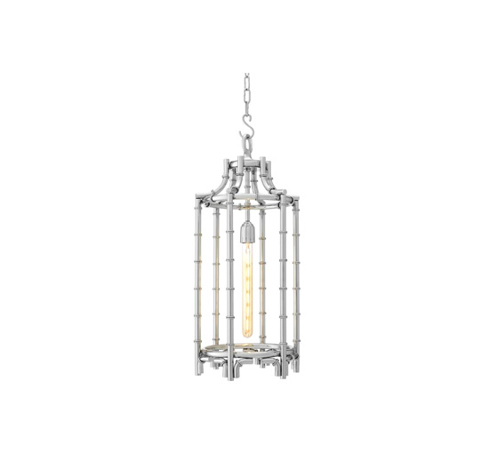 Lantern-vasco-silver-1