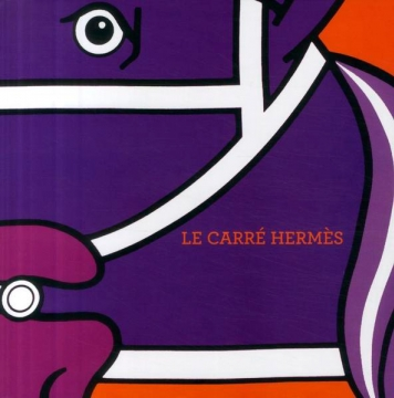 The-hermes-scarf-2