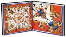 The-hermes-scarf-3