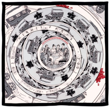 The-hermes-scarf-4