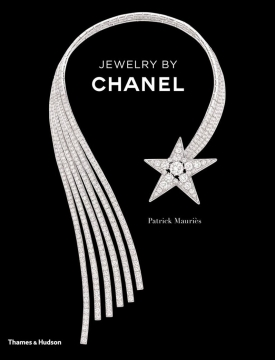 Jewelry-by-chanel-2