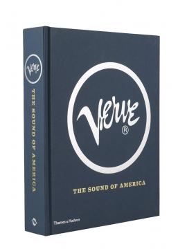Verve-the-sound-of-america-2