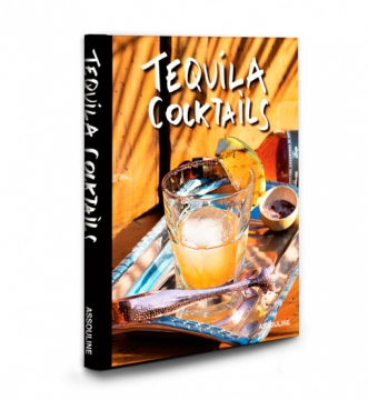 Tequila--cocktails-2