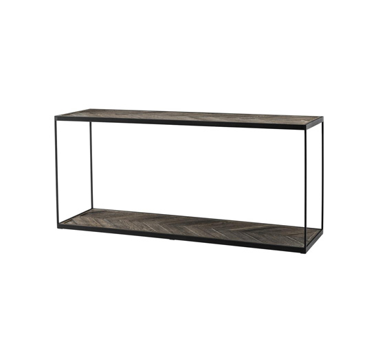 Console-table-la-varenne-1