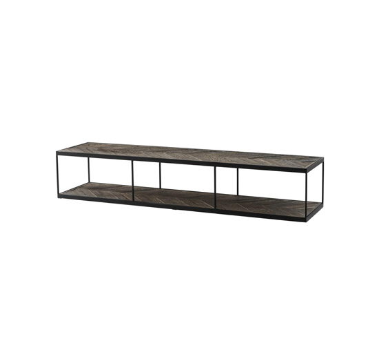 Coffee-table-la-varenne-weathered-oak-190-cm-1