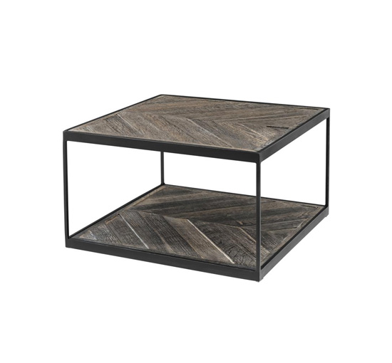 Side-table-la-varenne-weathered-oak-1