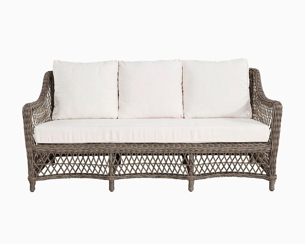 Marbella-soffa-gray