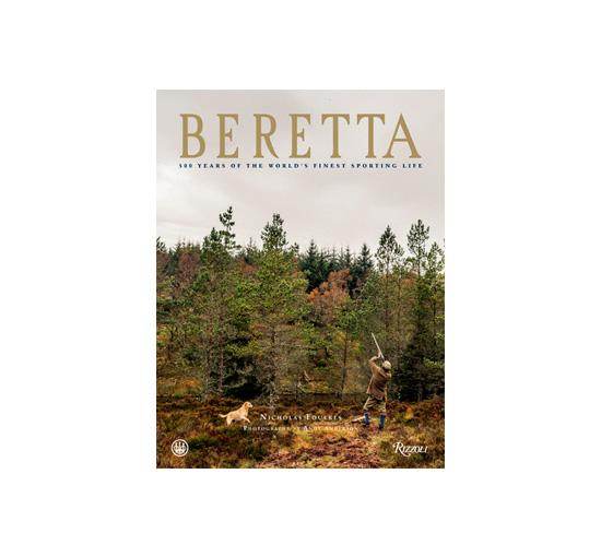 Beretta-1