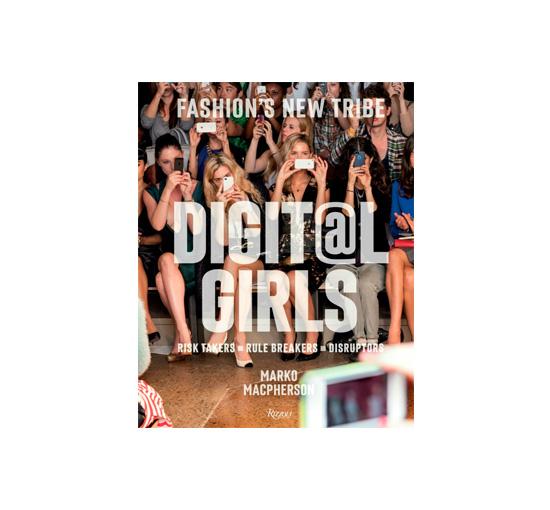 Digital-girls-1