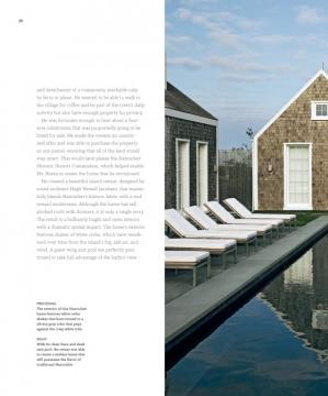 The Seaside House 6