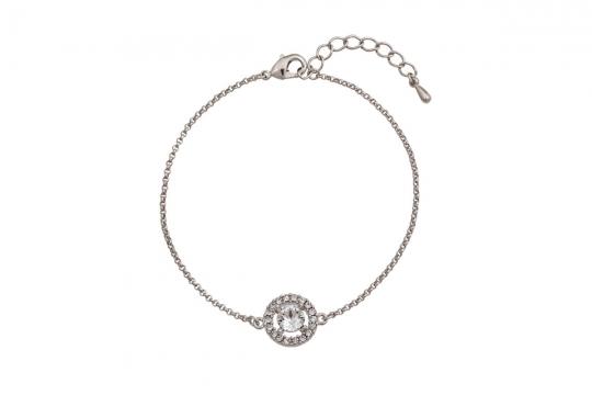 Miss Miranda armband crystal 1