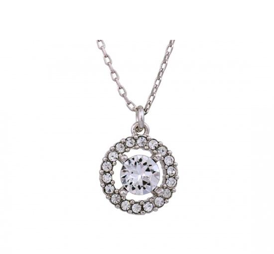 Listbild-miranda-halsband-kristall